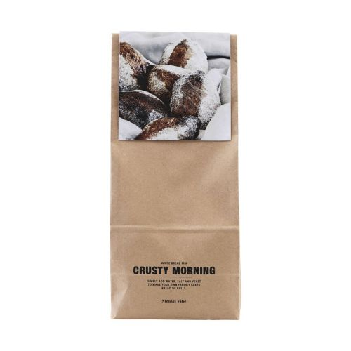 Směs Crusty Morning 600 g