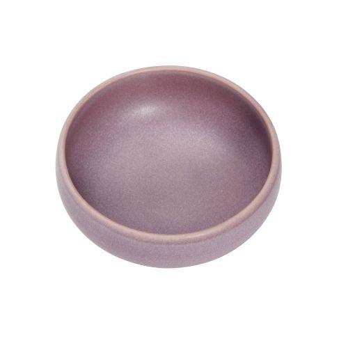 Keramická mistička Sand/Grey/Purple