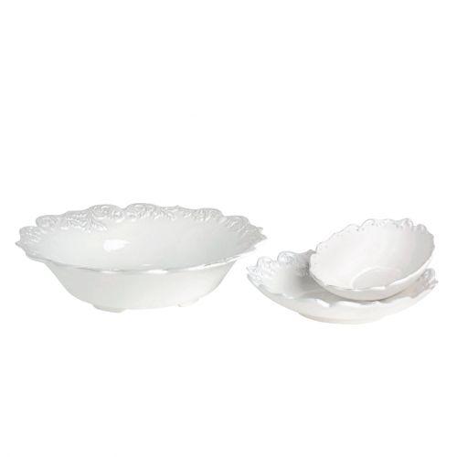 Salátová mísa Trianon 30 cm