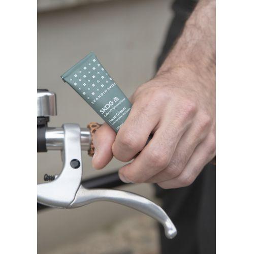 Mini krém na ruce SKOG (les) 30 ml