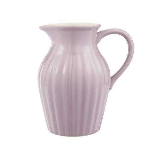 Džbán Mynte Lavender 1,7 l