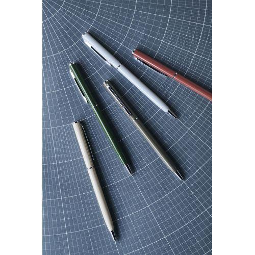 Set kuličkových per Norm - 5 ks