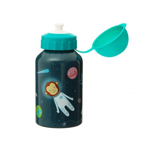 Dětská láhev Space Explorer 300 ml