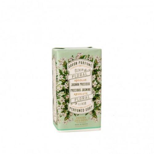 Mýdlo Jasmin precieux 150gr