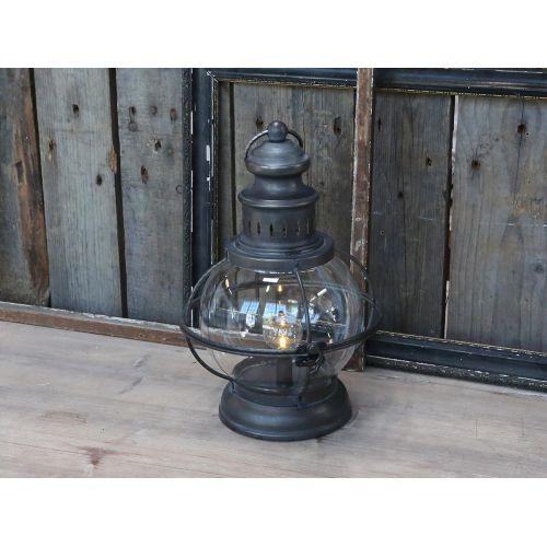 Elektrická lucerna Nautilus 31 cm
