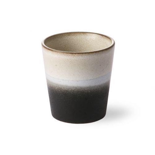 Kameninový hrnek 70's Mug Rock 180ml