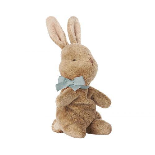 Králičí chlapeček My first bunny