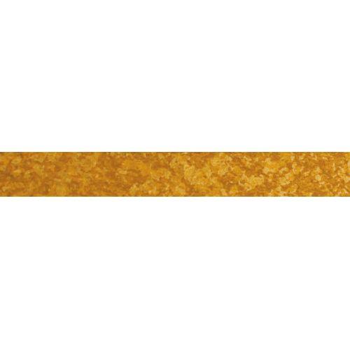 Designová samolepicí páska Gold Dust