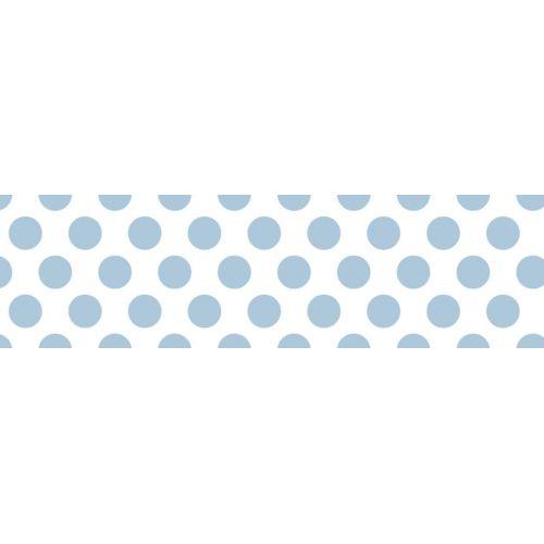Japonská papírová páska Ice Dot