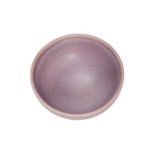 Keramická mistička Sand/Green/Purple