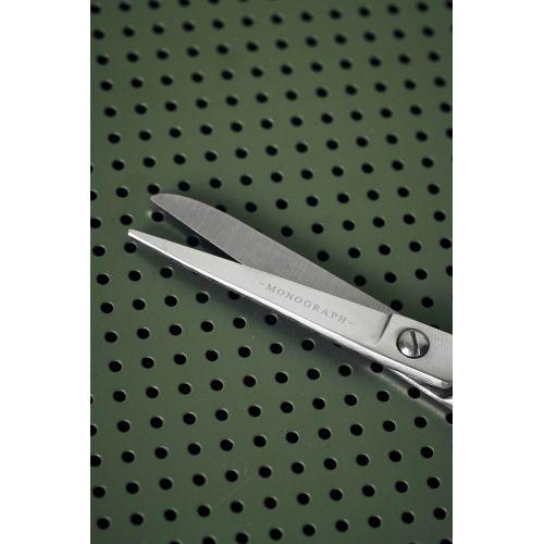 Kovové nůžky Nome - malé