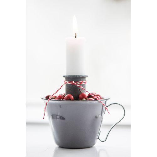 Zápich pro svíčku