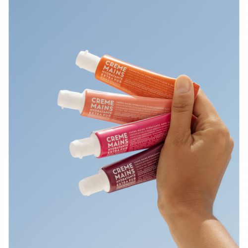 Mini krém na ruce Růžový grep 30 ml
