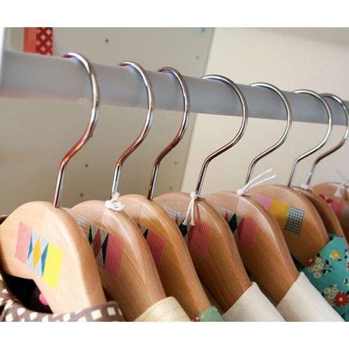 Designová páska Pastel