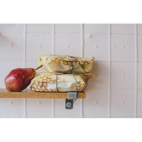 Ekologický potravinový ubrousek Sandwich
