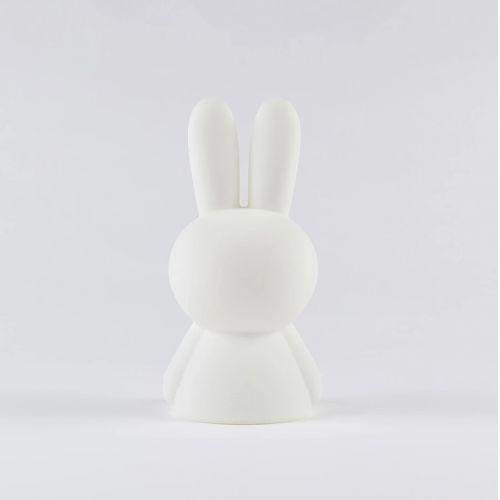 Dětská králičí LED lampa Miffy Bundle of Light