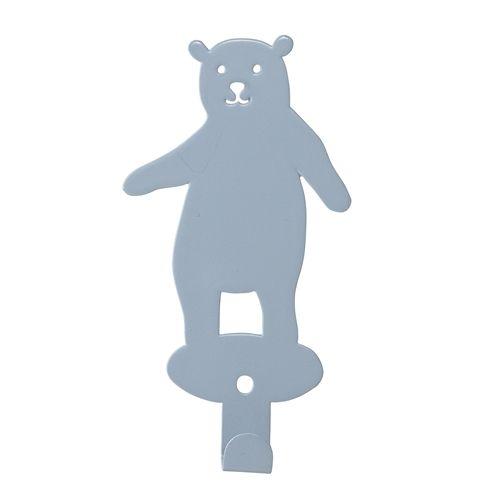 Věšák Bear