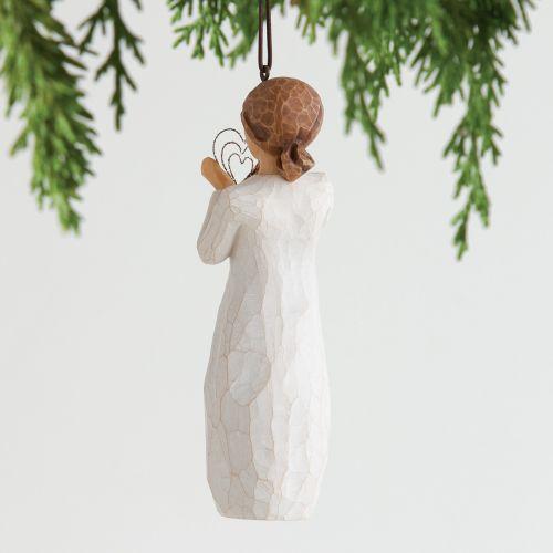 Willow Tree - Spousta lásky - závěsný