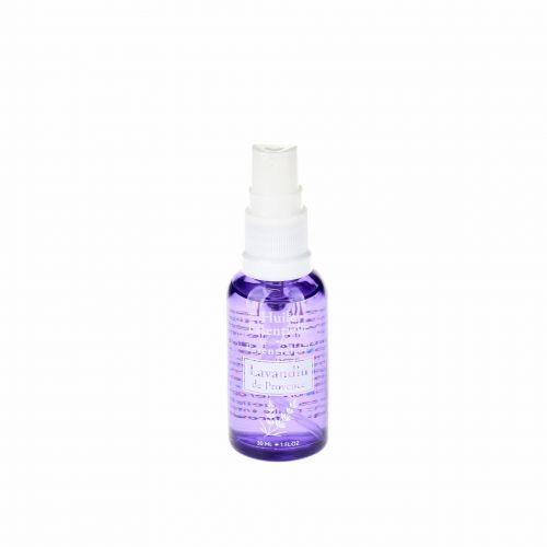 Esenciální lavandinový olej ve spreji 30ml