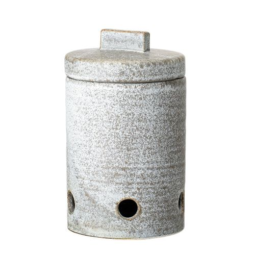 Keramická nádoba na česnek Kendra Garlic Jar
