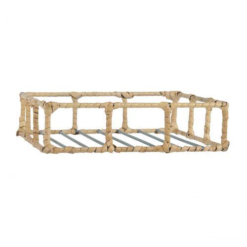 Stojánek na ubrousky Bamboo