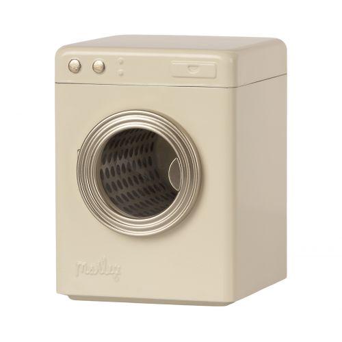 Pračka pro zvířátka Maileg