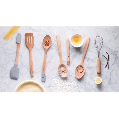 Lžíce s odměrkou a stěrkou Innovative Kitchen