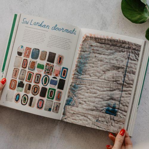 Kniha Fine Little Day - Elisabeth Dunker