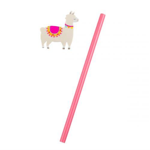 Tužka s gumou Little Lama