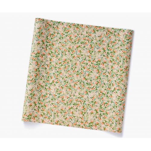 Balicí papír Wildflower