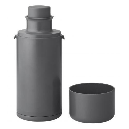 Chladící lahev na vodu Keep-it cool