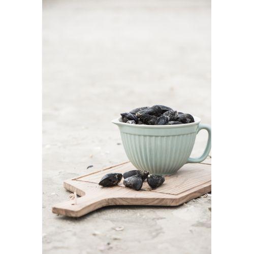 Mísa na těsto Mynte Green Tea