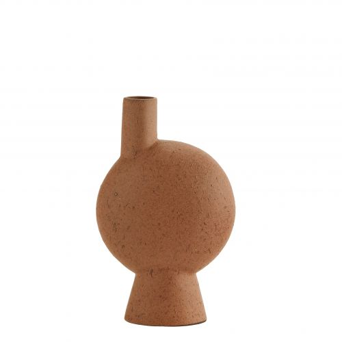 Keramická váza Rust
