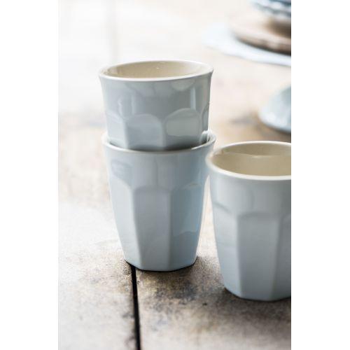 Latte hrneček Mynte Stillwater 250 ml