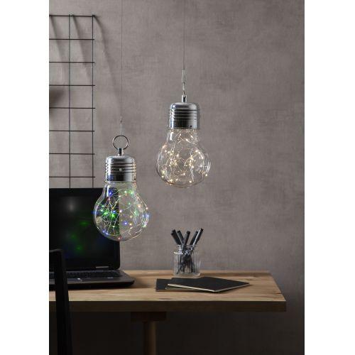 Závěsná dekorarativní LED žárovka Decoration Bulby