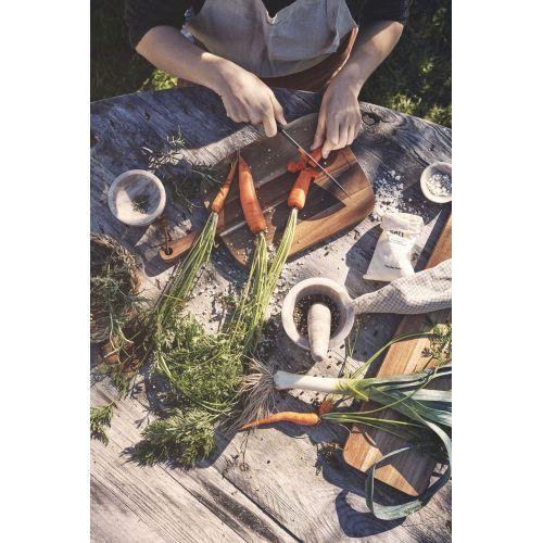 Dřevěné prkénko k servírování Acacia