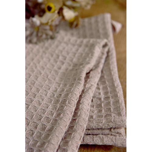 Bavlněný ručník Waffle 40x60cm