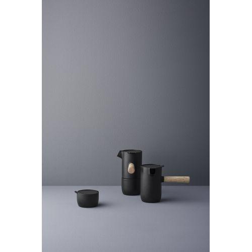 Konvička na espresso Collar