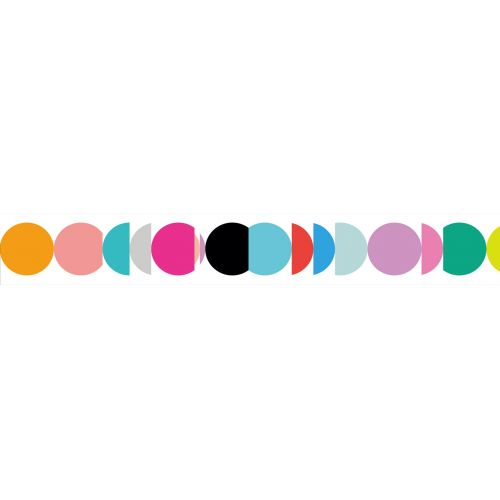 Japonská papírová páska Kapitza Lineup