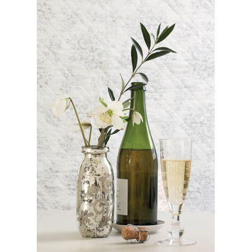 Skleničky na šampaňské Cutting clear