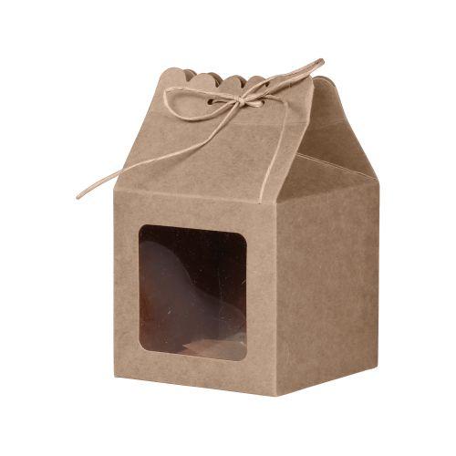Dárková krabička Nature