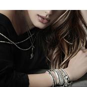 Šperky Bjorg