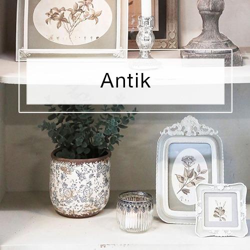 Antik
