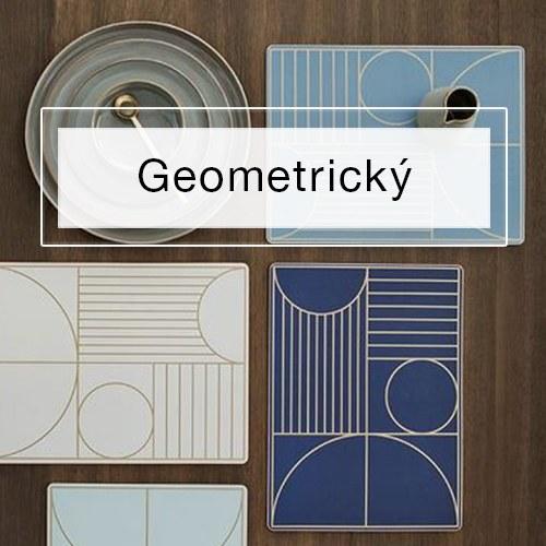 Geometrický