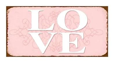La Finesse Magnet Love