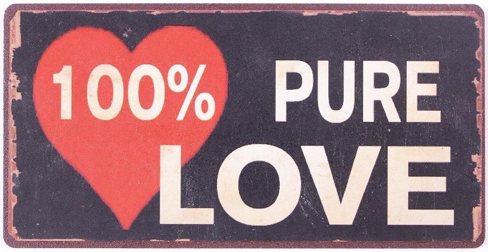 La Finesse Magnet Pure love