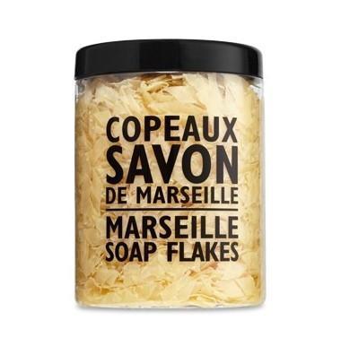 Compagnie de Provence Mýdlové vločky Palm 350 gr