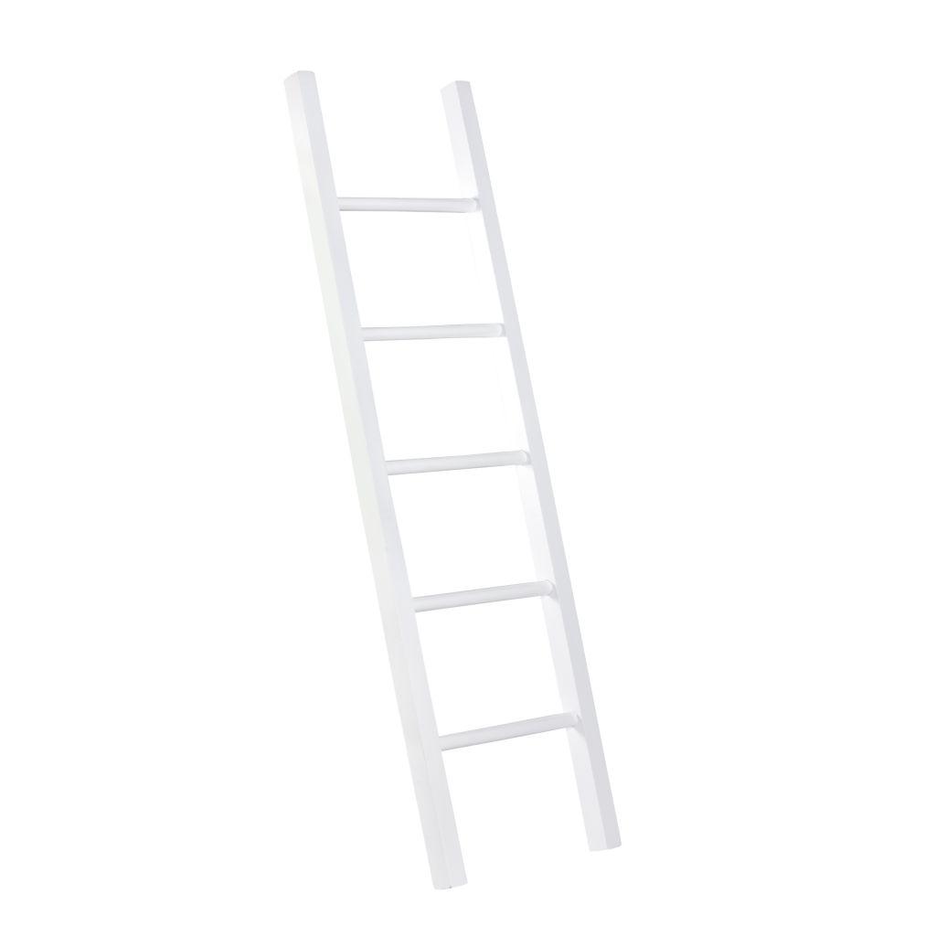 žebřík 2