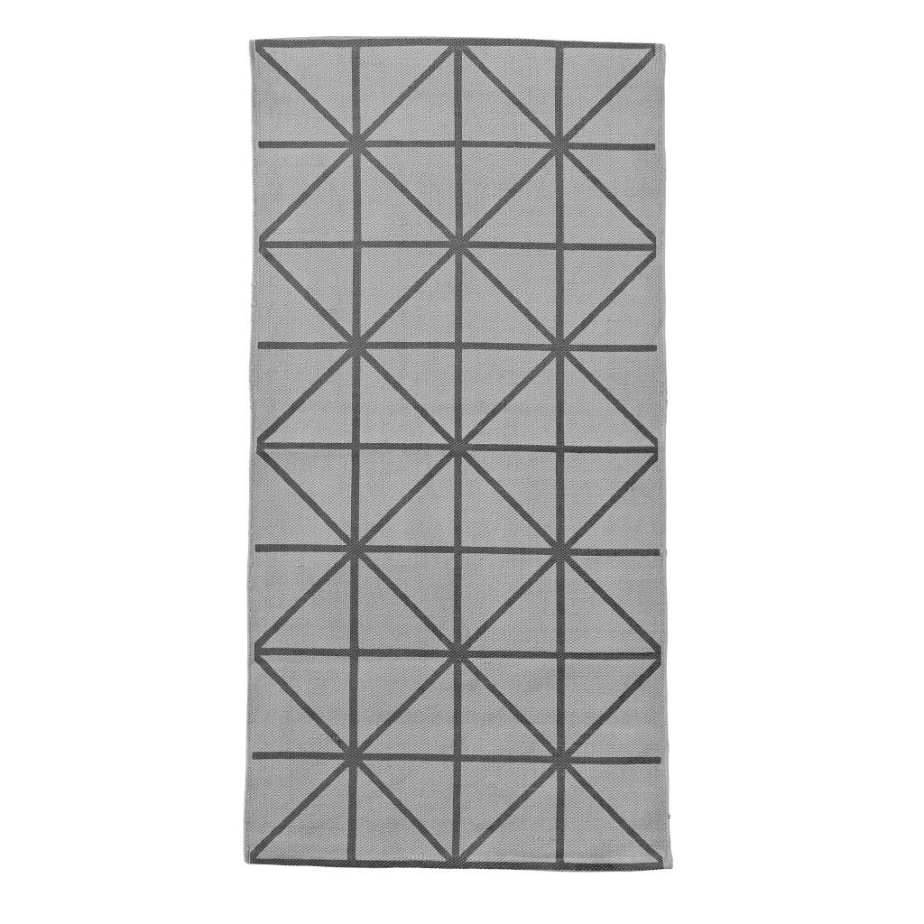 koberece