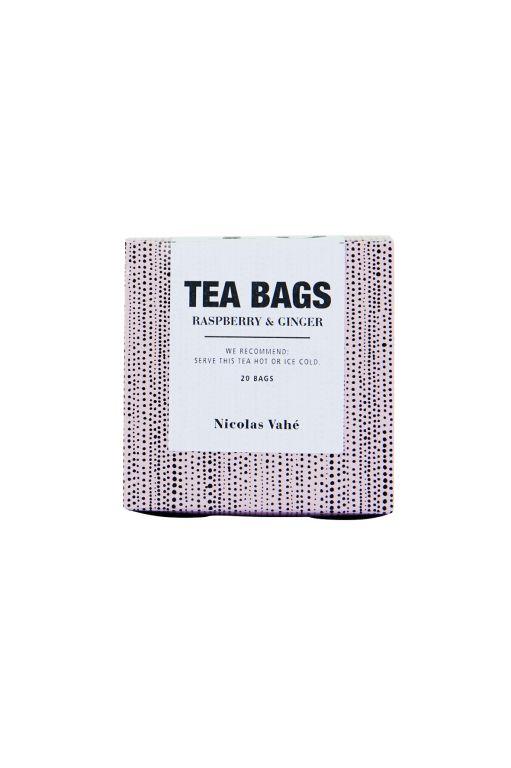 čaj 1